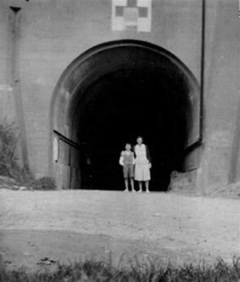 world war ii britain channel islands german fortifications