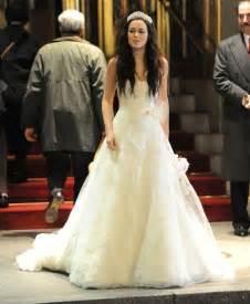 bledel wedding dress bledel wedding dress norenstore