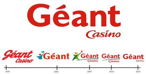 Géant Casino Relifte Son Imagemarketing Pgc  Marketing Pgc