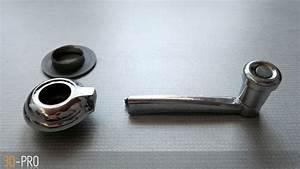 Sonnenschirm Kurbel Ersatzteile : ersatzteile selber herstellen kurbel f r den china gartenschirm 3d pro eu ~ A.2002-acura-tl-radio.info Haus und Dekorationen