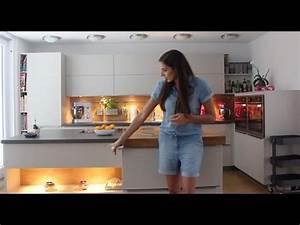 Küche Kaufen Tipps : alb traumk che k chenplanung ideen und tipps zum kauf k che kaufen youtube ~ Orissabook.com Haus und Dekorationen