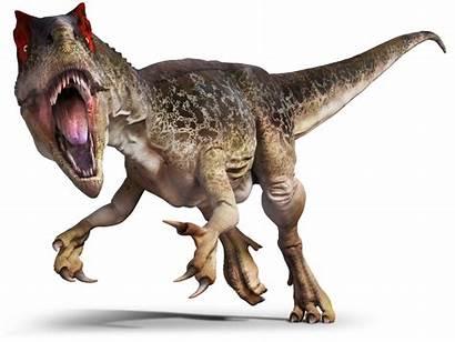 Hq Dinosaurs Transparent Freepngimg