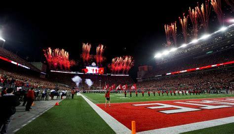 Ohio State Football 2020 schedule superlatives – Buckeyes Wire