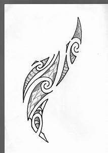 Pin by Angel Higa on Stencil patterns | Tribal tattoos ...