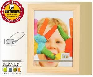 Cadre Photo 40x60 : cadre photo bois 10x15 13x18 20x30 30x40 30x45 40x50 40x60 ~ Dode.kayakingforconservation.com Idées de Décoration