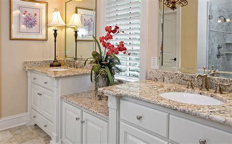 What Is A Full Bathroom by Schneider Stone Granite Marble Amp Quartz Countertops And