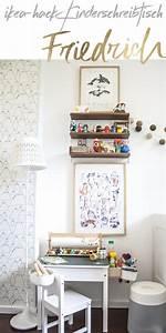 Ikea Bekväm Gewürzregal : ikea bekv m gew rzregal perfekt f r kinderb cher bekv m avec ikea gew rzregal hack et 4 ikea ~ Heinz-duthel.com Haus und Dekorationen