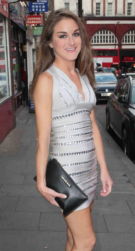 Nikki is known for being in big brother 2006 and being the best entertainer ever! Nikki Grahame at the Ego Professional x Macmillan Cancer ...
