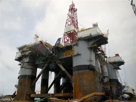 DODI rig management awards Geo Therm Ltd with another ...