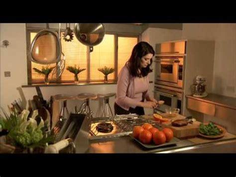 cuisine tv nigella bites s02 complete e01 to e12 length