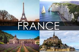 europe honeymoon destinations love the romantic places With honeymoon packages in france