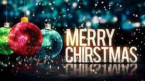 Merry Christmas WhatsApp Status 2018   Christmas Greetings ...  Merry