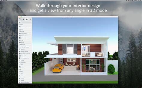 5d Home Interior Design : Planner 5d Alternatives And Similar Software