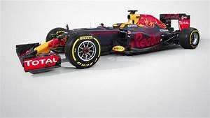Red Bull Formule 1 : red bull racing renault en force india presenteren nieuwe wagen nu het laatste nieuws het ~ New.letsfixerimages.club Revue des Voitures