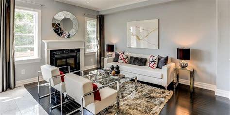 southvale living room benjamin moore silver  dollar