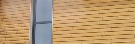 Softwood Shiplap Cladding by Softwood Exterior Cladding