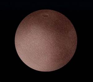 Makemake: Dwarf Planet Facts