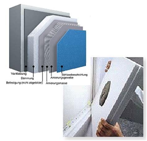 wärmedämmung fassade material pin thema d 195 194 164 mmung fassade fassade renovieren w 195 194 164 rmed 195