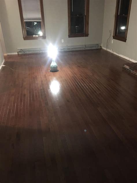 flooring direct reviews floor stunning floors direct intended for floor flooring reviews of national incredible modern