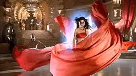 mahabharat tv series
