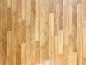 Vinyl Laminat Küche : material sp gler bodenbel ge b den fliesen laminat vinyl pvc linoleum teppichboden marmor ~ Sanjose-hotels-ca.com Haus und Dekorationen