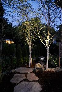 landscape lighting installers low voltage outdoor With outdoor landscape lighting installation contractors