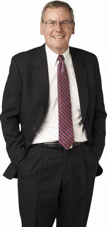 James Budzik Attorney Law Employment