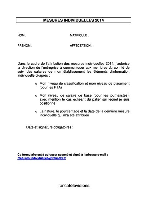 modele avenant contrat de travail modification salaire document