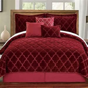 burgundy bedding sets cheap sale bedding sets online With cheap bedding websites