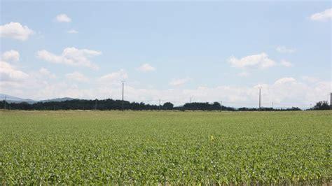 chambre des metiers foix une limitation pour les prélèvements d eau agricole dans l