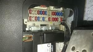 Brake Lights Not Working - My350z Com