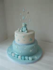 moon cake topper teddy starburst christening cake wedding