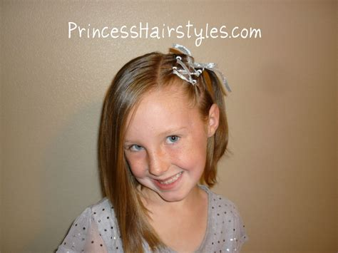 hairstyles for 10 year old black girls hairstyles ideas