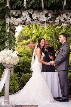 1000 images about weddings at fox hollow on