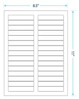 avery template 88395 blank label printing template pdf doc