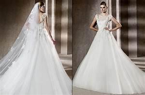 elie saab aglaya size used wedding dresses bliss top With elie saab wedding dress price