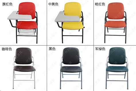 college desk chair cushions teacher 39 s desk and chair pu padded sponge cushion