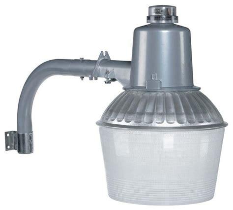 globe electric flood lights 150 watt outdoor aluminum high
