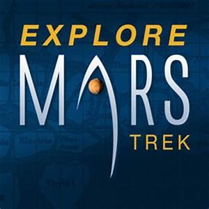 Mars planet facts news & images | NASA Mars rover ...