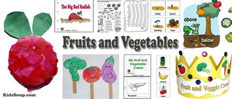 red radish story  activities kidssoup