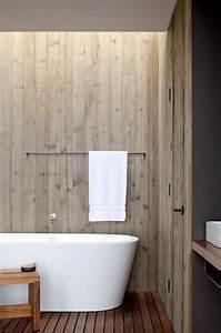La salle de bain scandinave en 40 photos inspirantes for Salle de bain style nordique