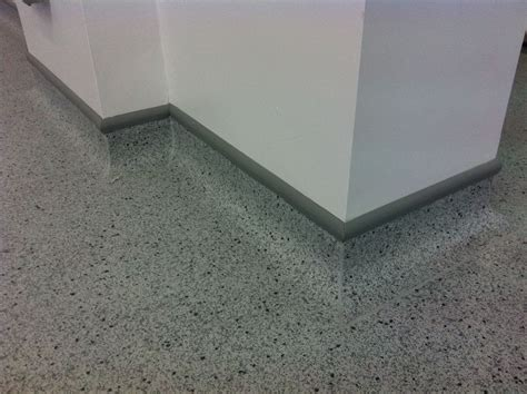vinyls  flooring