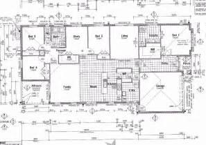 construction floor plans construction building floor plans business office floor plans build designs mexzhouse com