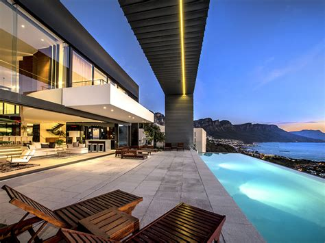 Iconic Cape Town House Nettleton 199 Up For Sale by Iconic Cape Town House Nettleton Daily Home Decorations