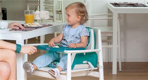 quel rehausseur de chaise choisir les différents types de rehausseurs de chaise rehausseur