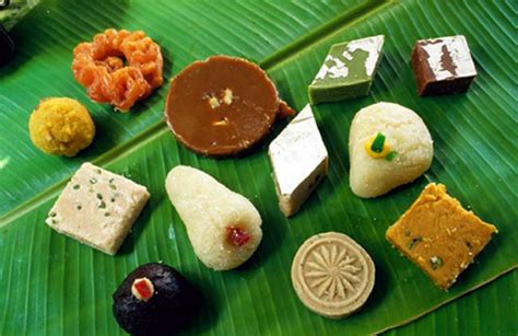 Bombay Kitchen by This Is A Very Sweet Time Mukti S Kitchenmukti S Kitchen
