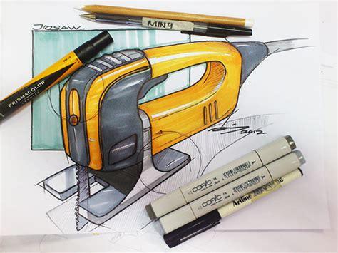 hand sketches doodling  behance