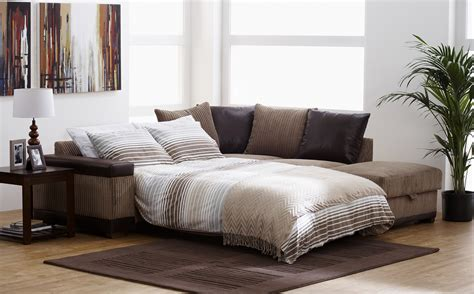 canape d angle cuir marron sofa beds vs futons by homearena
