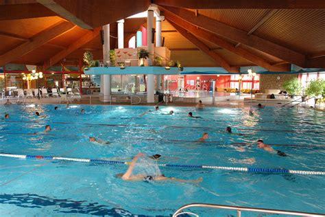 schwimmen und entspannen hallenbaeder  nuernberg