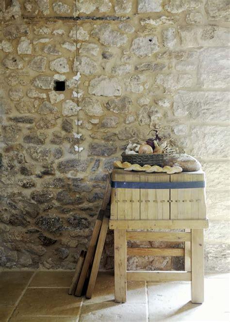 precious stone  farmhouse  shabby chic details france